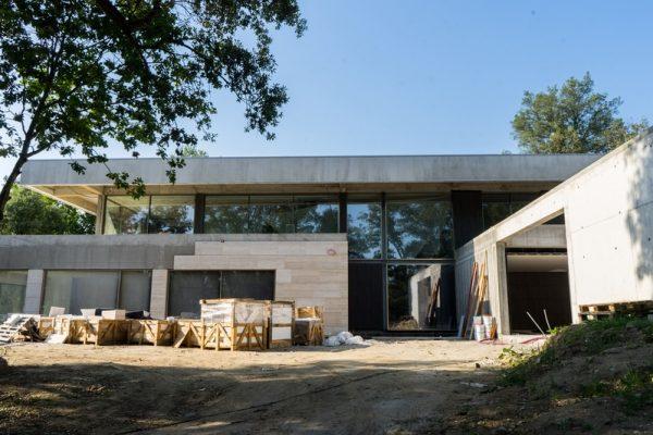 Architecte-Bordeaux-web