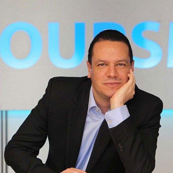 Julien-Parrou-Concours-Mania
